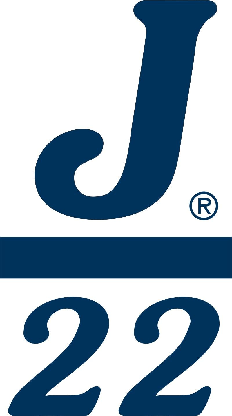 Logo J 2010 jam... J Logo